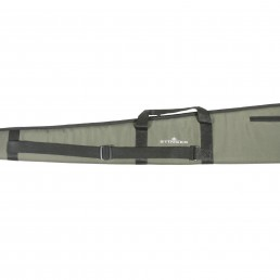 funda rifle fcc 29